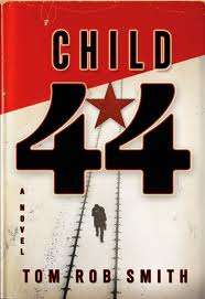 child 44 cover