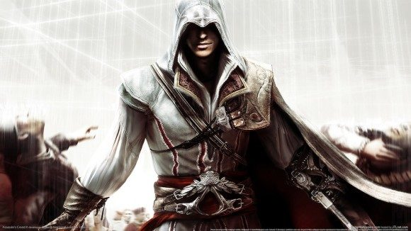 assassins_creed_