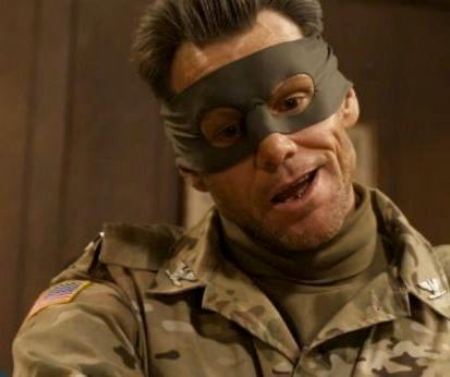 jim carrey kick ass 2