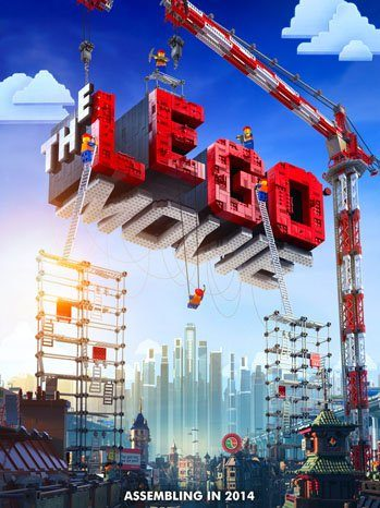 lego_poster_a_p