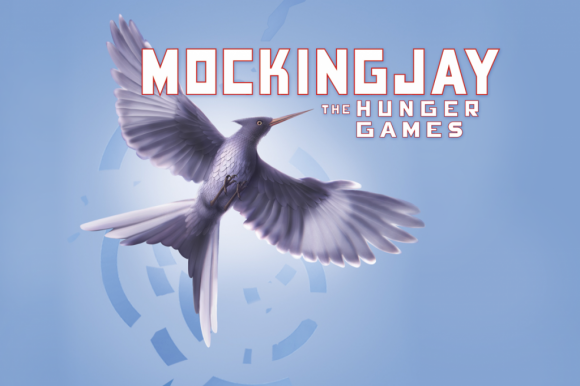 mockingjay-cover-wide-1024x682