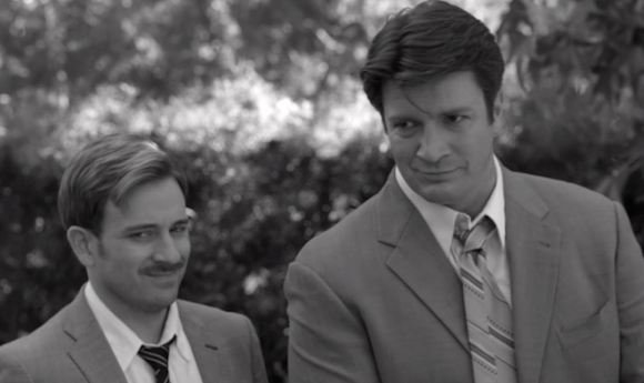 much-ado fillion