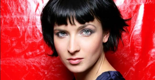 Oscar winning screenwriter for 'Juno', Diablo Cody directs her first feature film, 'Paradise'.