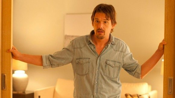 Ethan-Hawke-Before-Midnight
