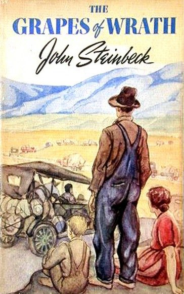 the-grapes-of-wrath-original-dustjacket