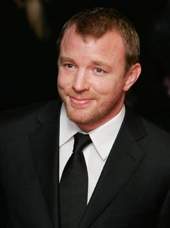 Guy Ritchie to Direct WWII Feature 'Ministry of Ungentlemanly Warfare'