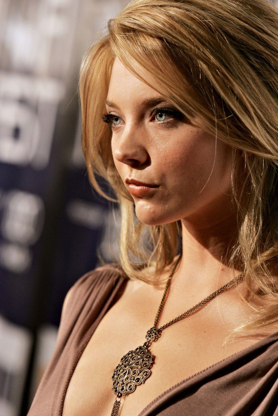 Game of Thrones Actress Natalie Dormer Heads to Professor and the