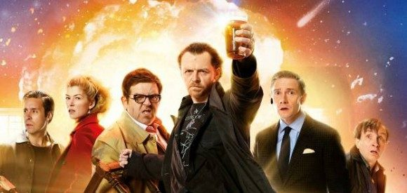 Worlds End 5