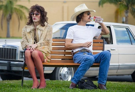 dallas-buyers-club-la-8-27-13