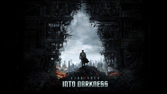 star-trek-into darkness