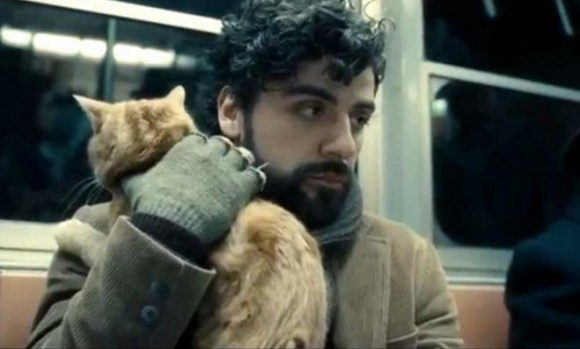 the-title-character-of-inside-llewyn-davis-mdash-and-the-cat-thats-not-actually-his