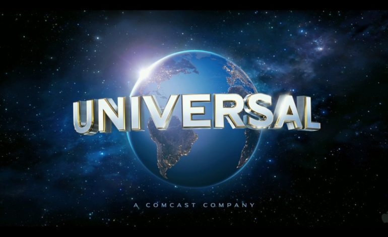 Universal And AMC Strike Historic Deal To Release New Films To VOD Earlier Than Ever
