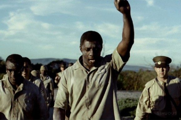 Mandela-Long-Walk-to-Freedom-Idris-Elba-597x398