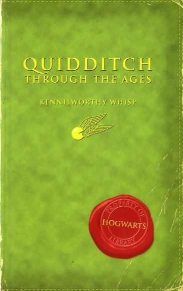Quidditch_Through_the_Ages