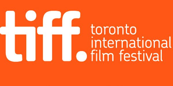 2016 Toronto International Film Festival Line-Up