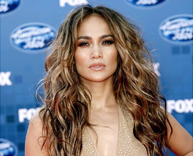 Jennifer Lopez will play a cougar in 'The Boy Next Door'