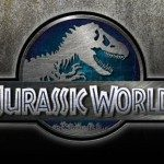 'Jurassic World' teaser image.