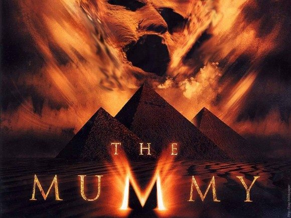 the-mummy-the-mummy-movies-9722330-1024-768