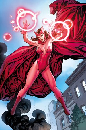 Scarlet_Witch