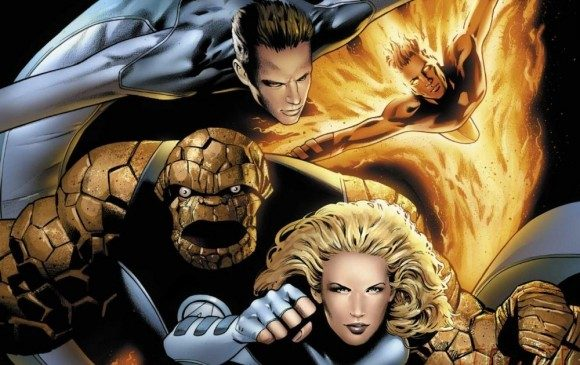 Ultimate-Fantastic-Four-Crossover-1-e1335546111500
