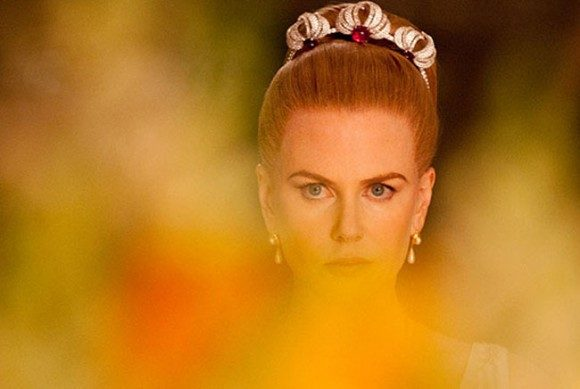 grace-kelly-2