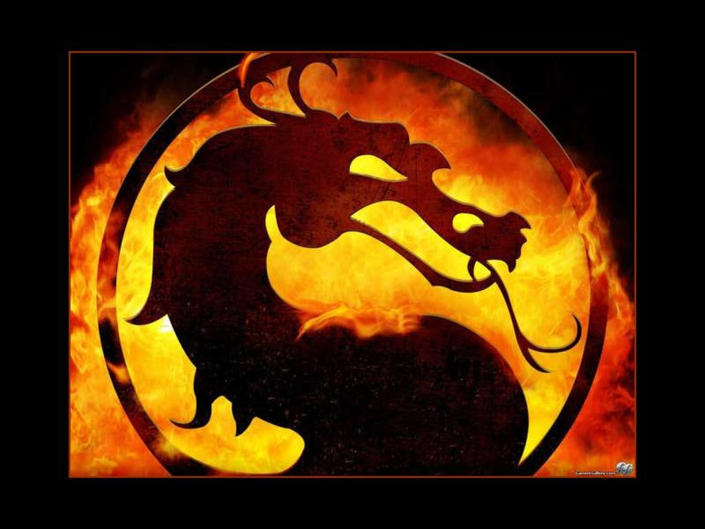 'Mortal Kombat' Reboot Confirms New and Returning Characters