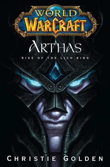 wow-arthas-cover