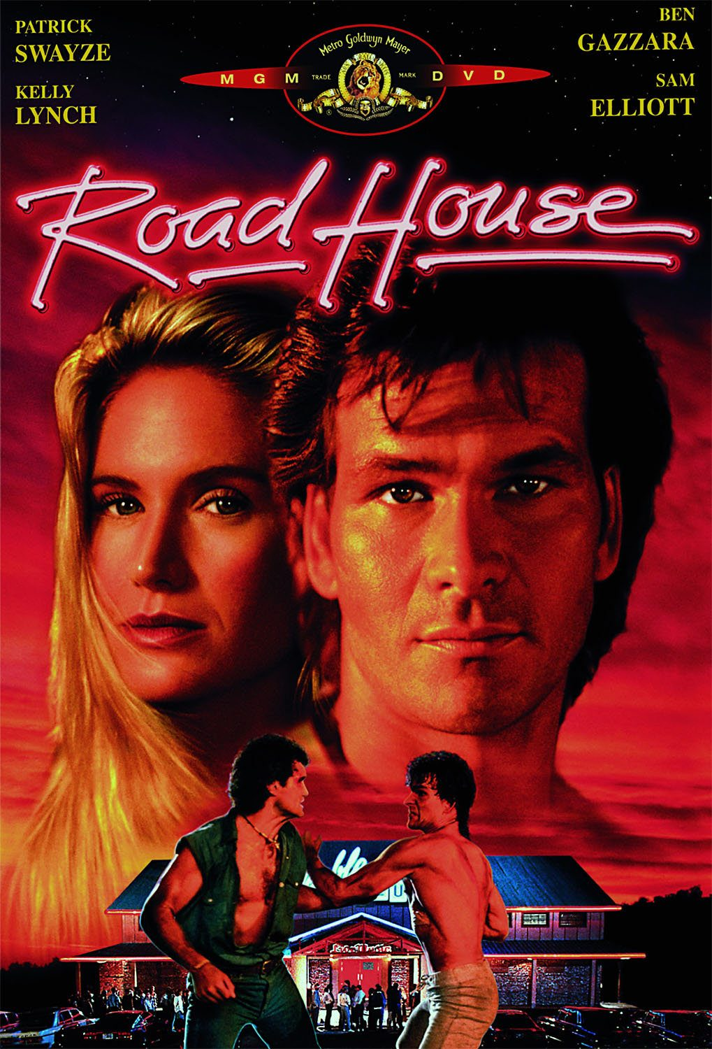 Nick Cassavetes to Write and Direct Upcoming 'Road House' Remake