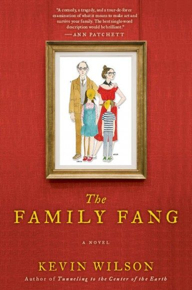 The-Family-Fang-Cover