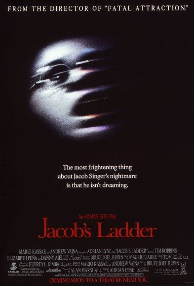 jacobs-ladder-movie-poster