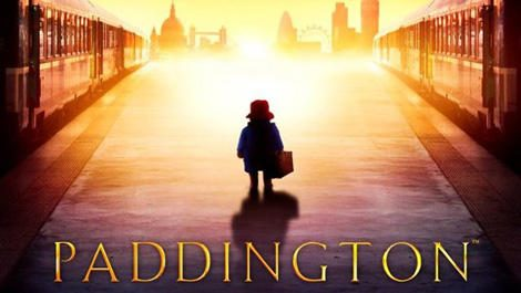 new-poster-for-paddington-bear-movie-106402-00-470-75