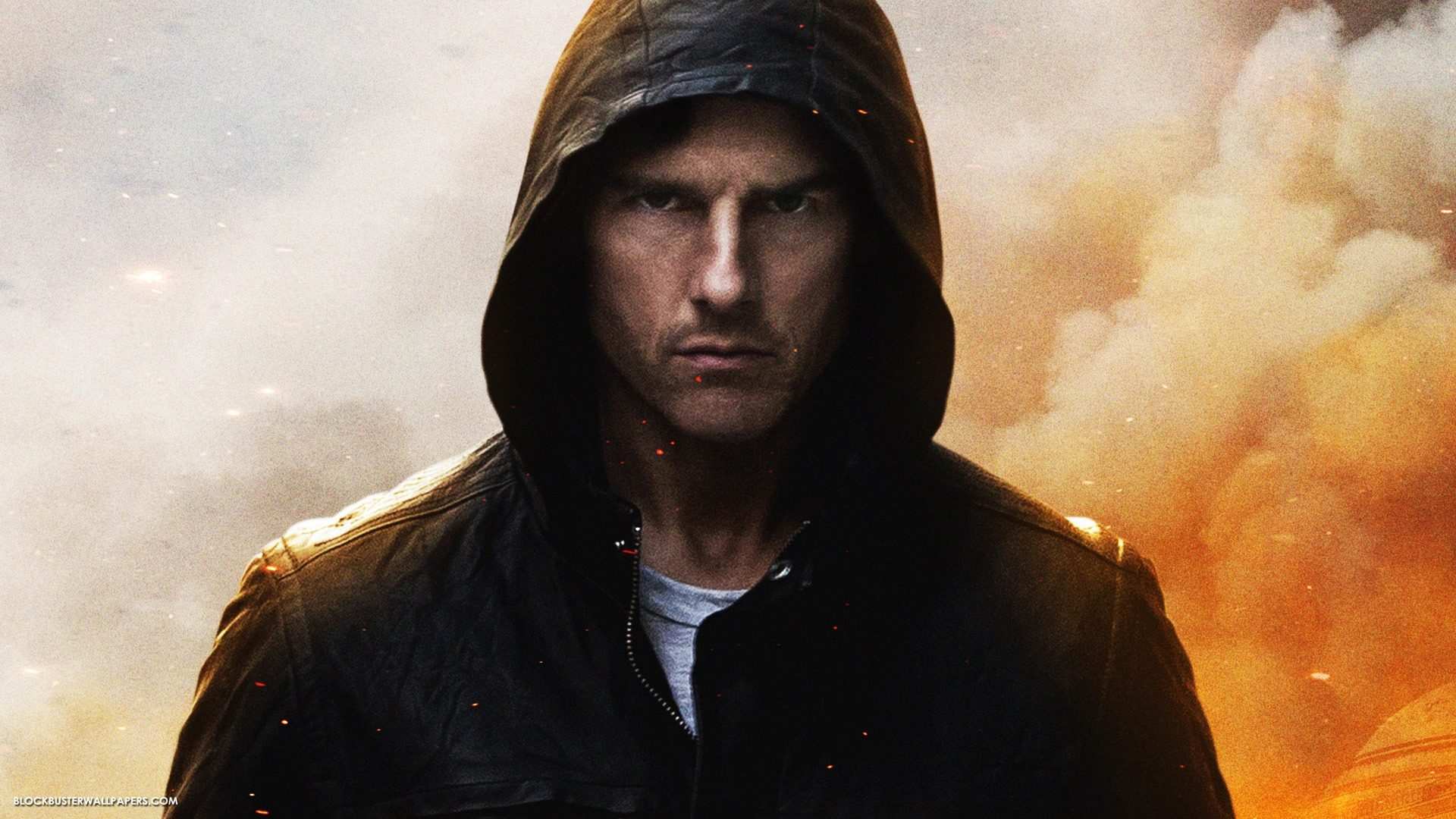 Mission:Impossible 5' Headed to Screens Christmas 2015