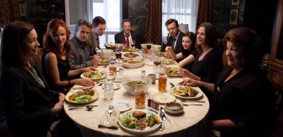 AugustOsageCounty2
