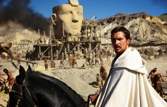 Christian-Bale-in-Exodus-2014-Movie-Image-650x433