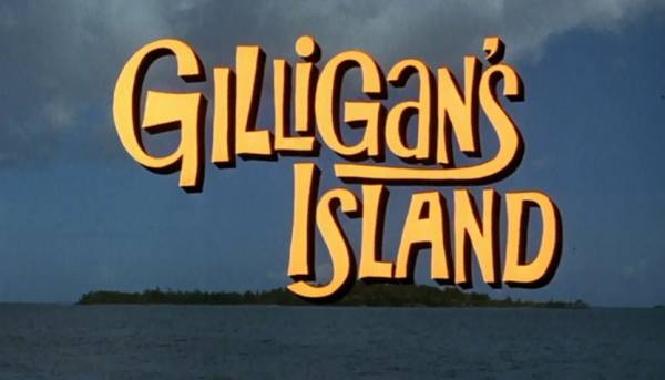 GILLIGAN FEATURE