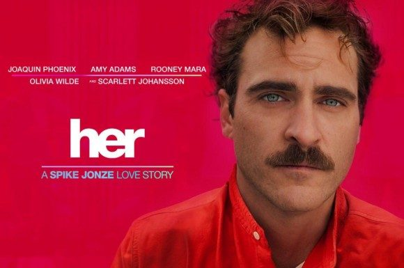 Her-poster