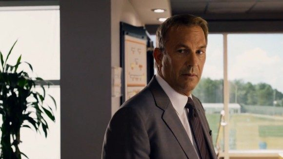 draft_day kevin costner