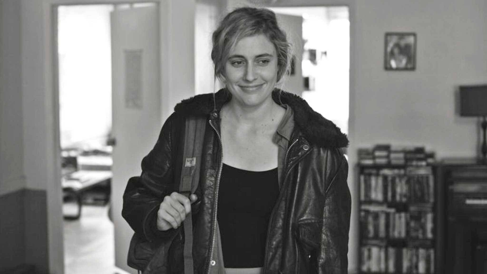 Greta Gerwig Officially on Board to Direct 'Barbie,' Filming Begins in 2022