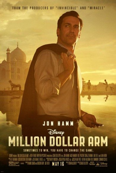 hr_Million_Dollar_Arm_1