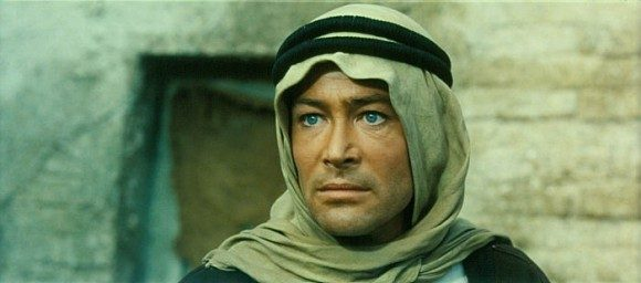 lawrence-of-arabia-peter otoole