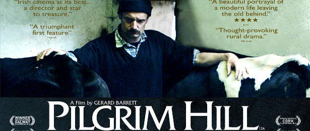 pilgrim-hill-film