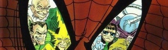 spider-man-return-of-the-sinister-six_banner36-60689-full