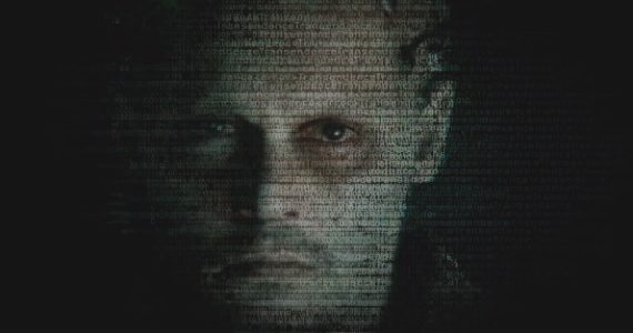 transcendence-movie-johnny-depp (1)