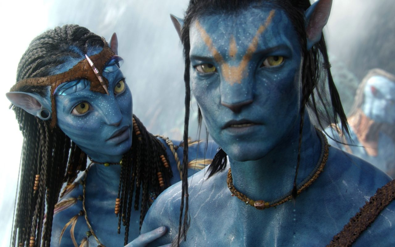James Cameron And Jon Landau Land In New Zealand To Resume 'Avatar' Sequels Production