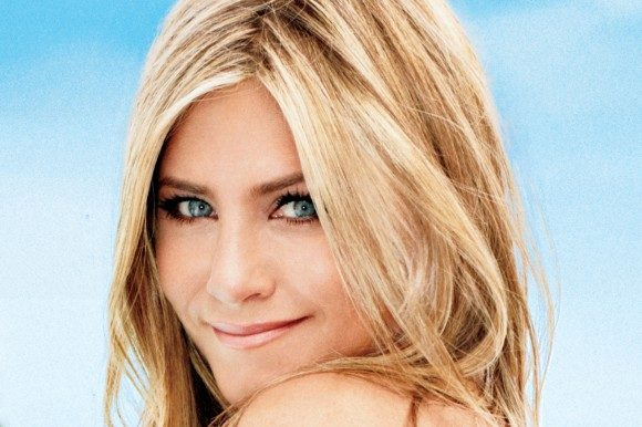 Jennifer-Aniston-turns-45