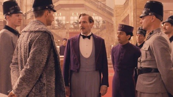 grand-budapest-hotel-international-trailer-0