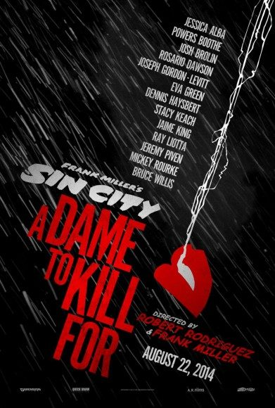 hr_Sin_City _A_Dame_to_Kill_For_3