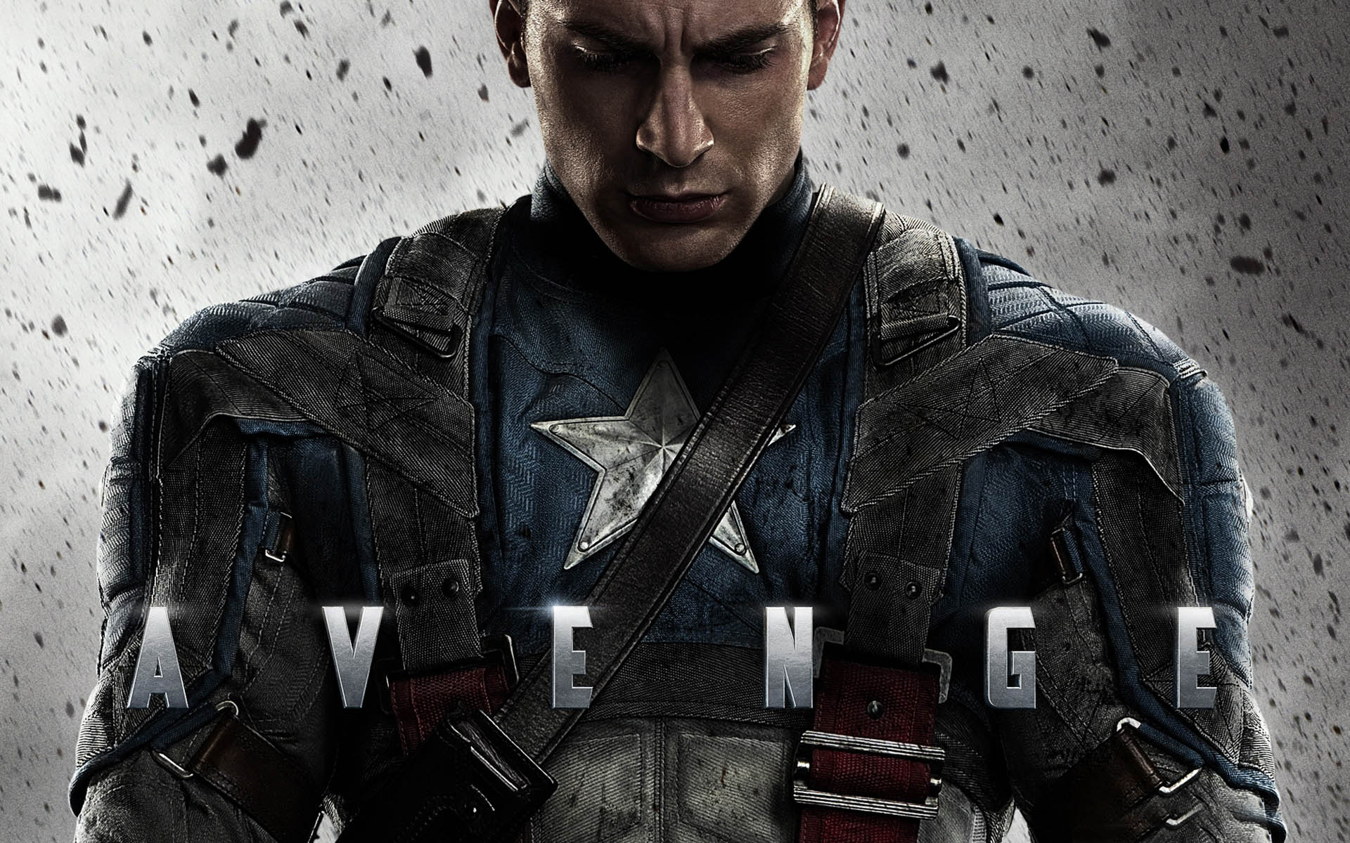 2887324-captain_america_movie_2011