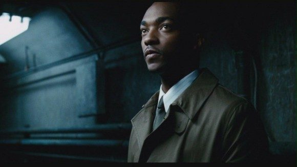 Christopher Landon To Write & Direct Netflix's 'We Have A Ghost', Starring Anthony Mackie and More
