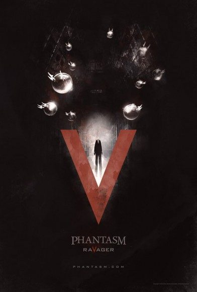 PhantasmVteaser_big copy-thumb-630xauto-46887